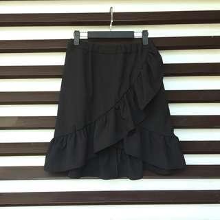 Miel Wrap Skirt 🌸