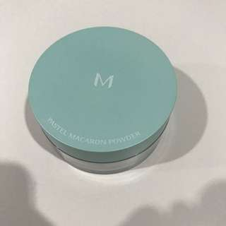 MISSHA Loosepowder