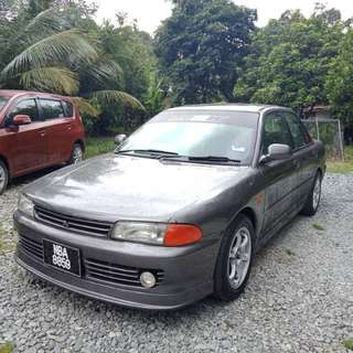 wira 1.5 injection tahun 2000