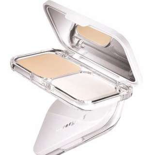BN Maybelline UV Superfresh Foundation
