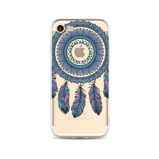 Dream Catcher Case #1