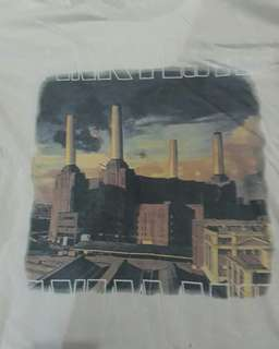 Pink Floyd Animal Album Tee