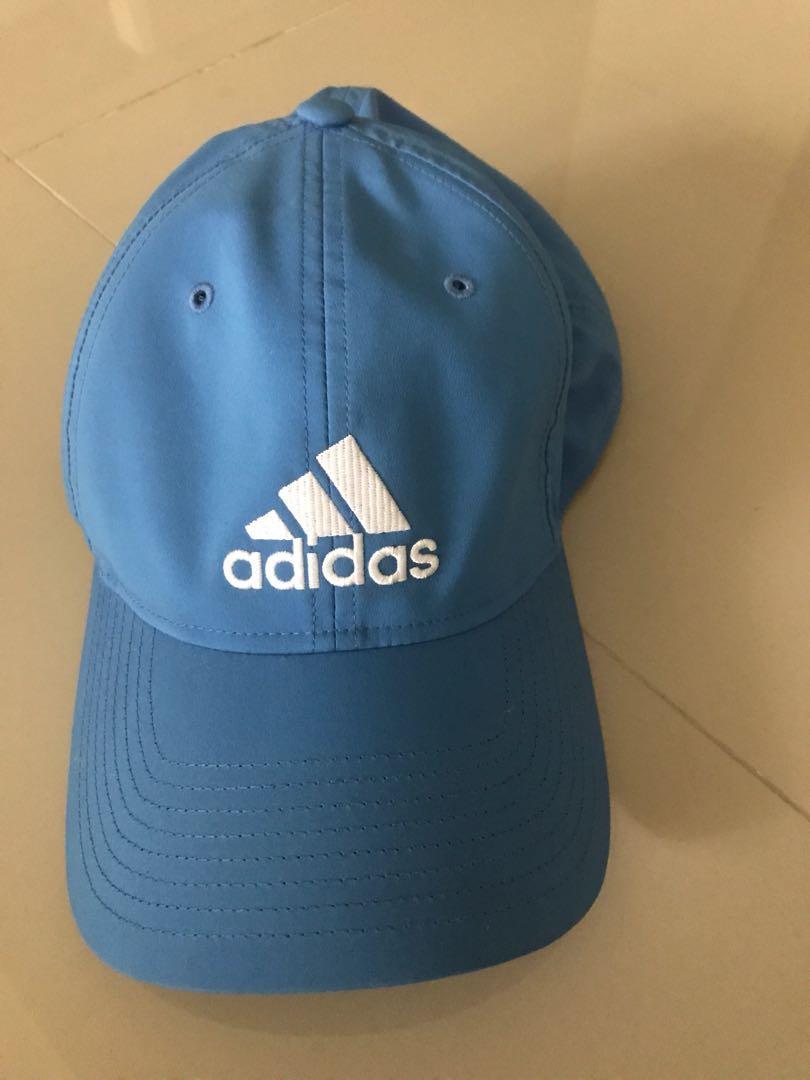 34755fb975d Home · Men s Fashion · Accessories · Caps   Hats. photo photo photo photo  photo
