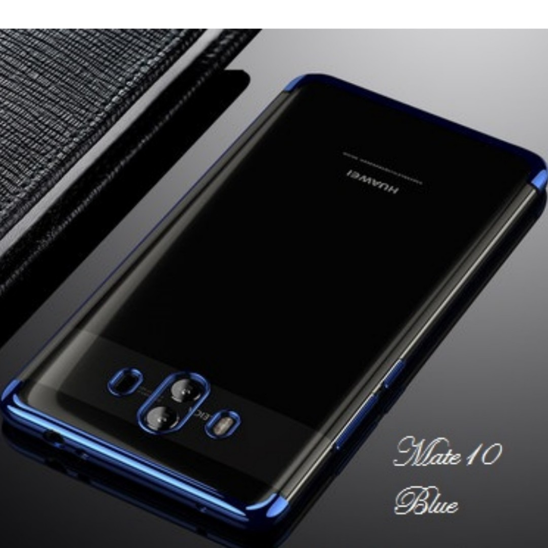 discount sale 64e84 17beb Best Buy. Huawei Mate10 Silicon Pro Case.