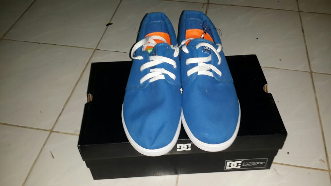 DC SHOES HAVEN 8df3055bbf
