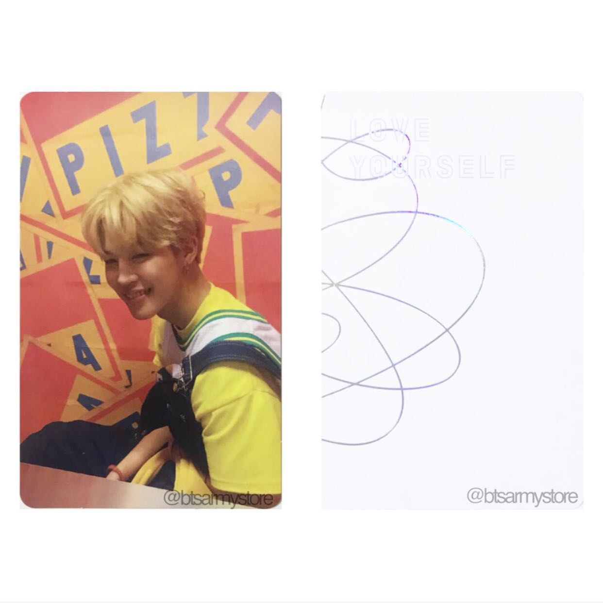 instock bts love yourself her version e jimin photocard 1527593967 a1014a07
