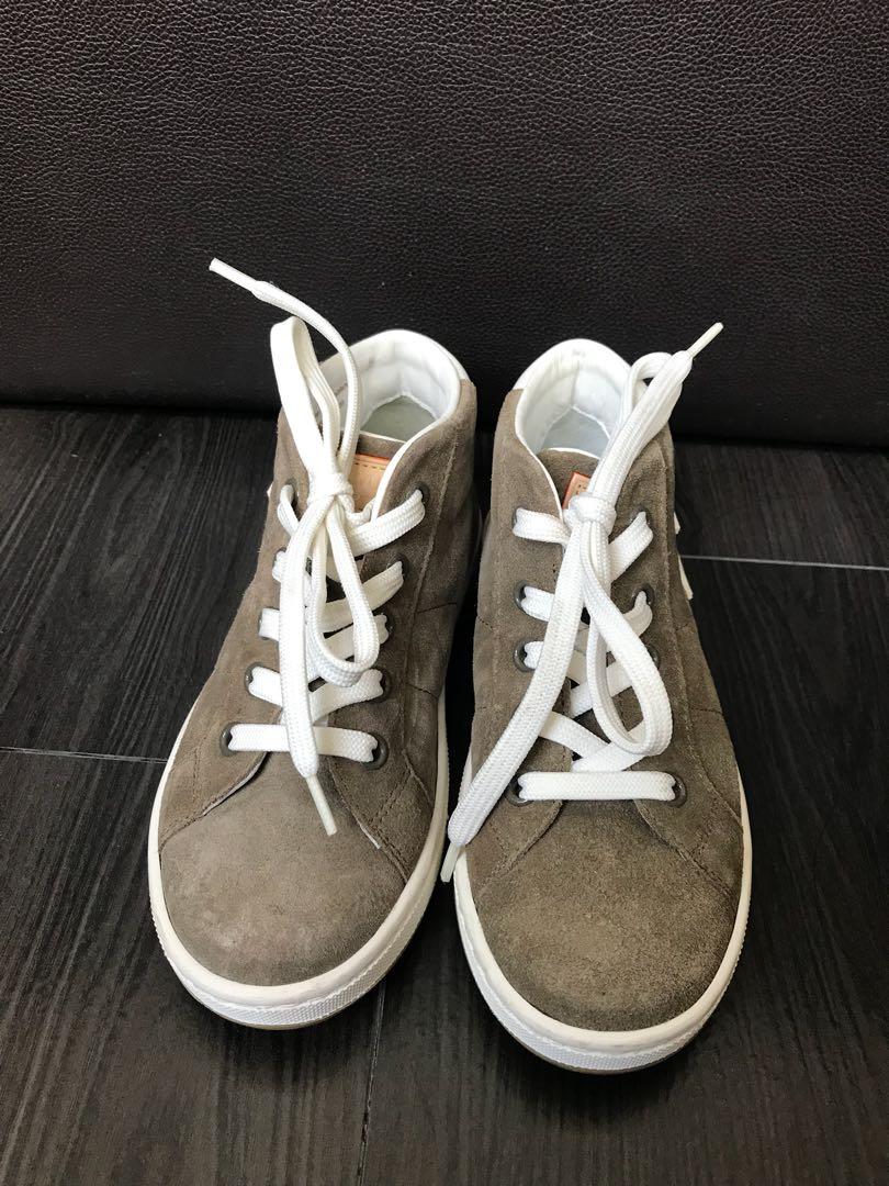Louis Vuitton Children Shoes, Babies