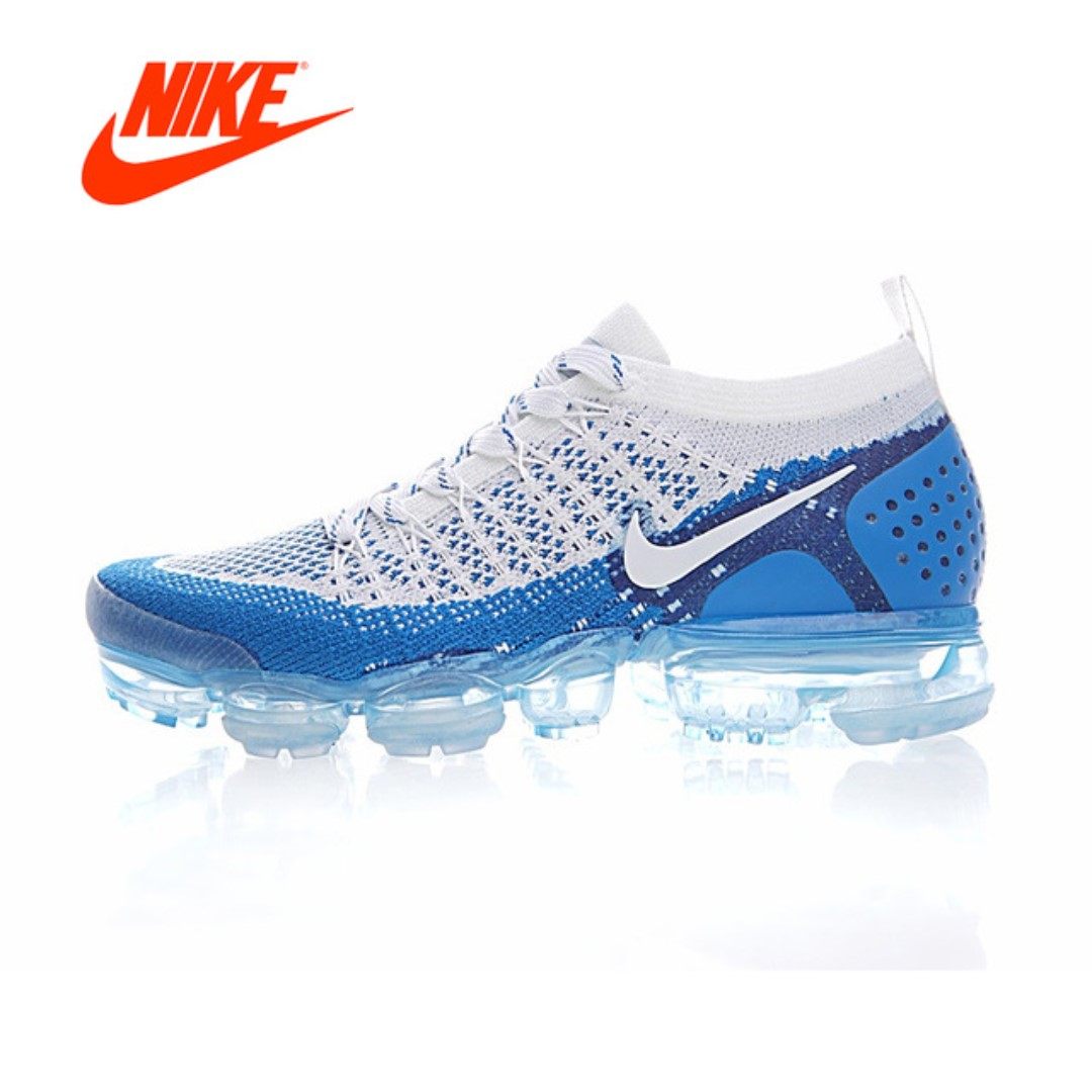 2a6728fb536 Home · Men s Fashion · Footwear · Sneakers. photo photo photo photo photo