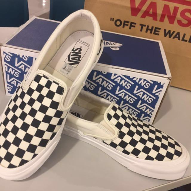 buy \u003e vans cb slip on, Up to 67% OFF