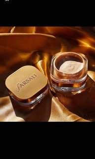 🚚 Farsali jelly beam illuminator jelly highlighter