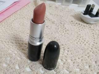 HONEYLOVE MAC Lipstick Matte