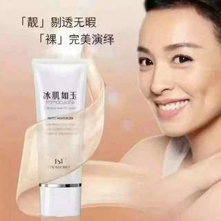 TST CC Cream