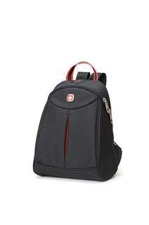 Authentic Wenger Mini Backpack (from EU)