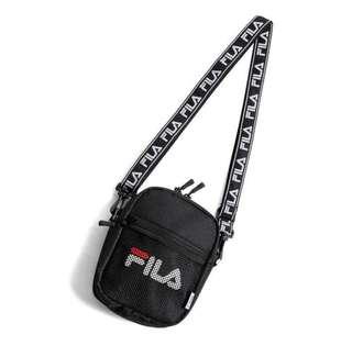 Fila Shoulder Sling Bag