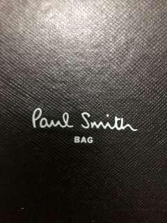 Paul Smith Card Holder
