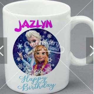 Customize gift Mug