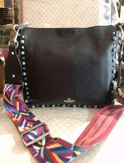 Valentino Bag Original