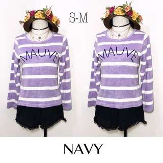 Imported Knits Blouse K17