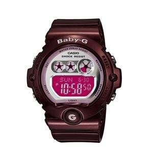 🚚 Casio Baby G Watch BG-6900-4D