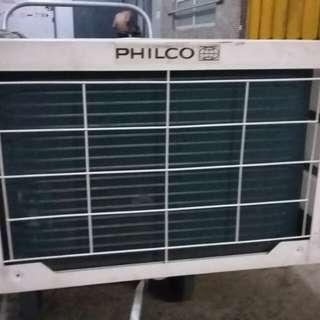 PHILCO  飞歌2匹冷氣機