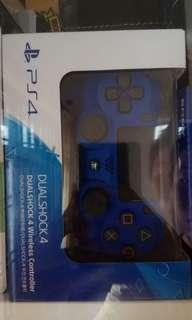 Sony PlayStation 4 Wireless Controller DualShock 4