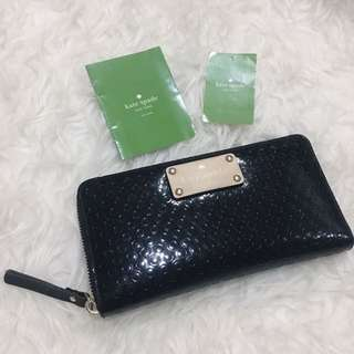 Kate Spade Authentic (Wallet)