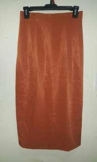 Offical Skirt
