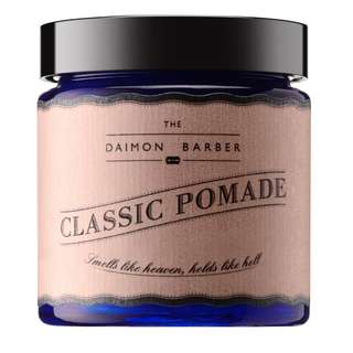 Daimon barber no.2 Classic Pomade