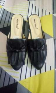 Shoes slop 2= 150rb