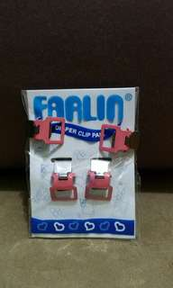 ✔NEW✔ Lampin Clips
