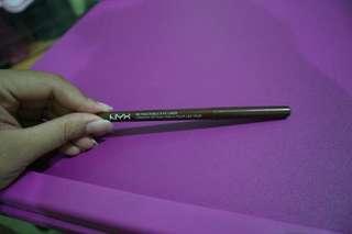 Eye Liner crayon NYX ori