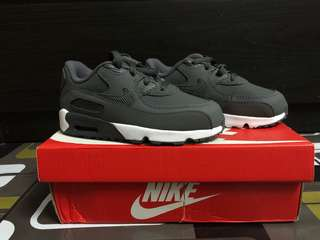 Nike Air Max 90 LTR (ORIGINAL)