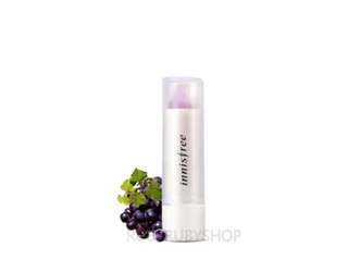 Brand New Colour Change Tint Balm From INNISFREE
