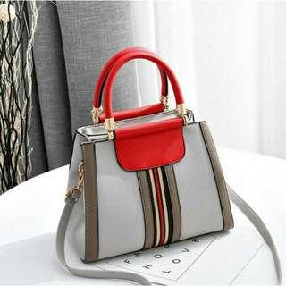 Pre-order Items Korean Bag