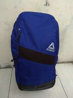 Tas Punggung Reebok Cross Fit Active enhance