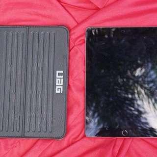 256GB - 9.7in iPad Pro Space Grey