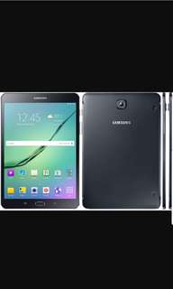BN Samsung Tab S2 8.0