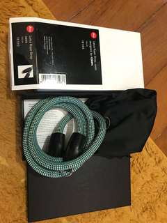 Brand New Original Leica Rope Strap