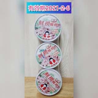🚚 《東和》油漬鮮撈鮪魚片150g×3入