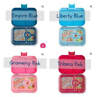 Yumbox Panino Lunch Box