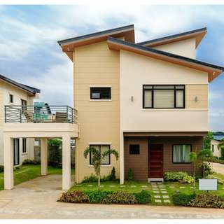 with SWIMMING POOL NEAR QUEZON CITY Affordable San Jose Del Monte Bulacan SJDM SINGLE DETACHED House and Lot For Sale