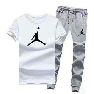 Jordan/Nike Men's Terno