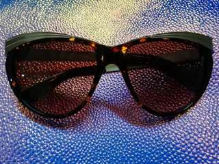 Oroton Sunglasses