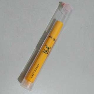 Holila 蛋黃哥 唇筆