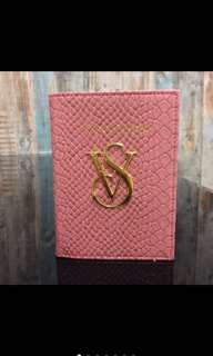 Raya Sales Victoria's Secret Passport