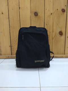 Backpack bodypack