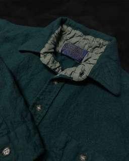 Padleton shirt