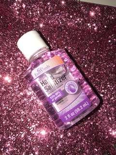 🆕Everfresh Lavender hand Sanitizer-59.2ml #idotrades
