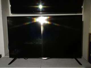 LG 42UB8200 42吋 4k smart tv 電視