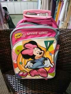 School Bag prelove